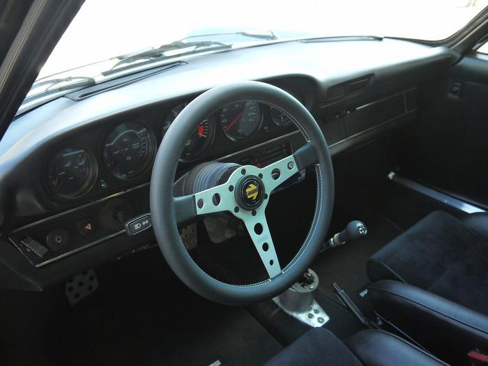 P1320004