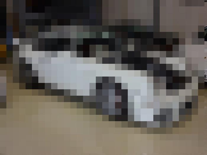 DSC03740モザイク