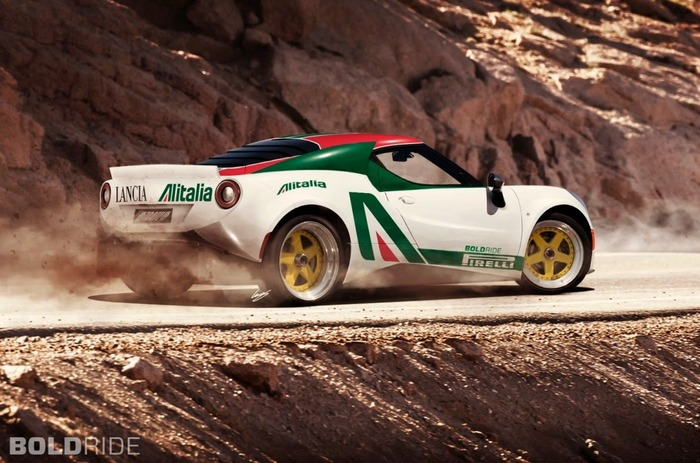 Lancia-Stratos-Alitalia-Alfa-Romeo-4C-01