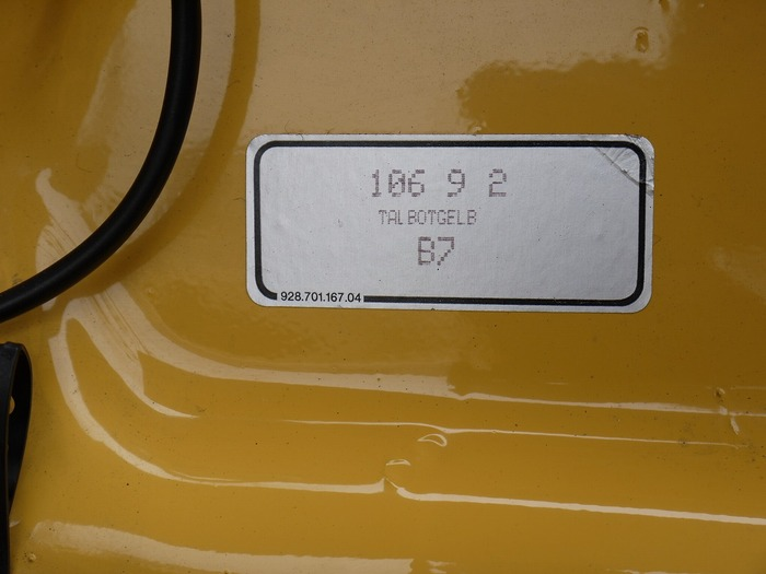 P1380258