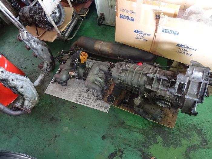 DSC02553