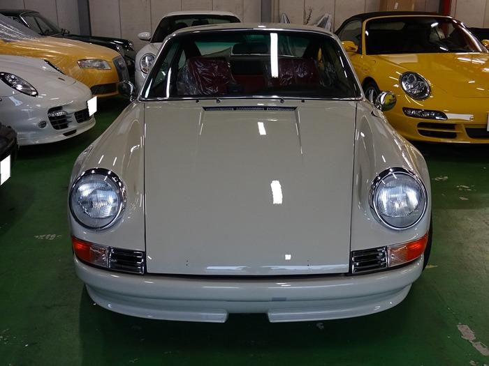 DSC09494