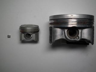 MFH MP44 011