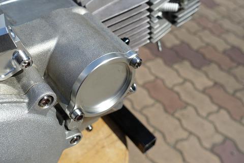 R15205
