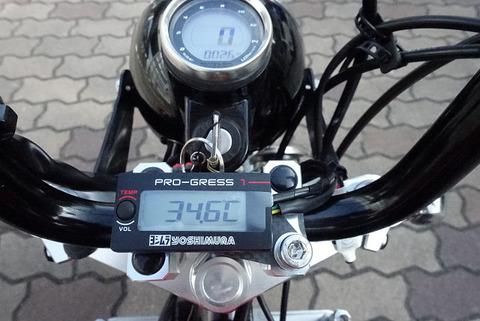 R17503