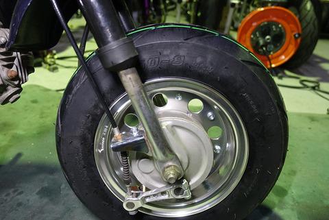 R12785