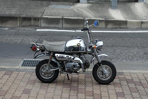R12641