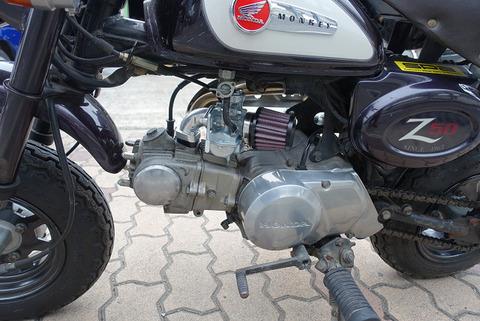 R12640