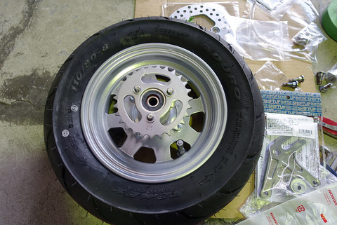 R15859