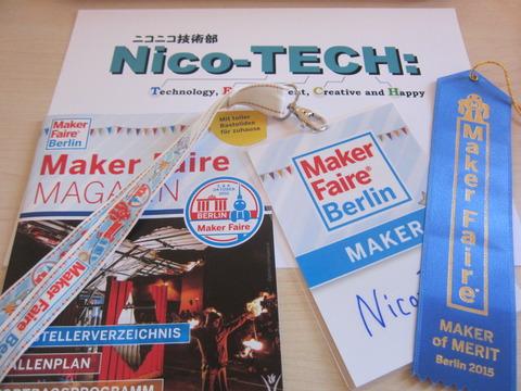 Nico-TECH