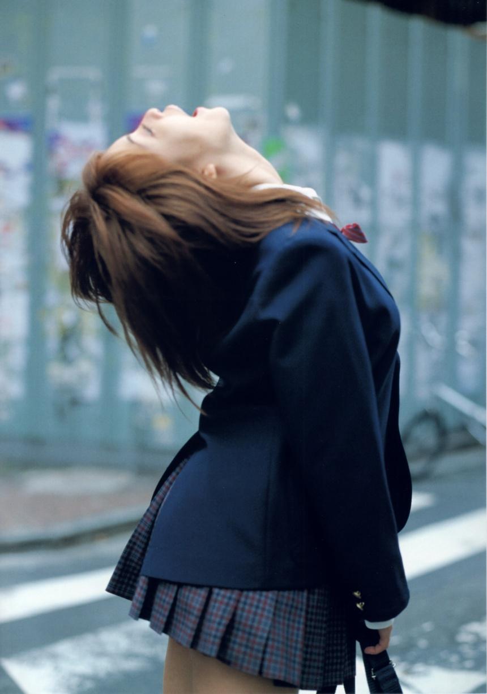 岩佐真悠子の画像 p1_11