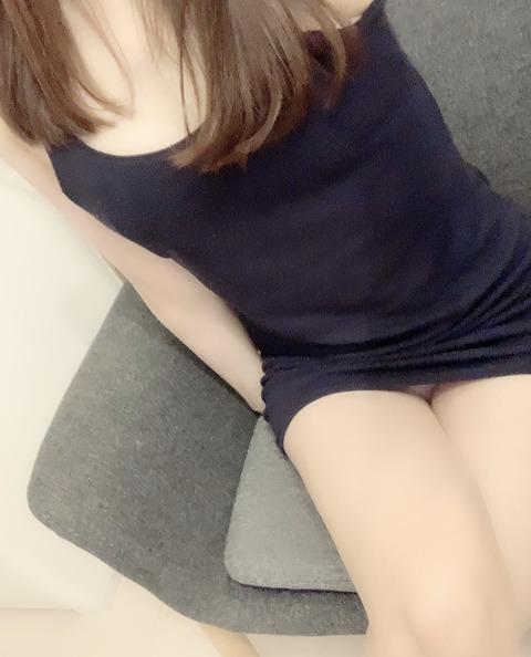 S__49504263