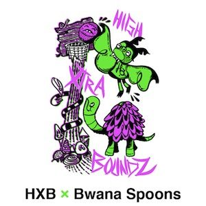 HXB_BWANA