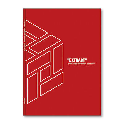 extract_web-cover
