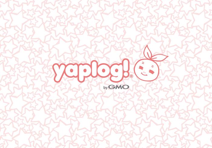 logo_og_default