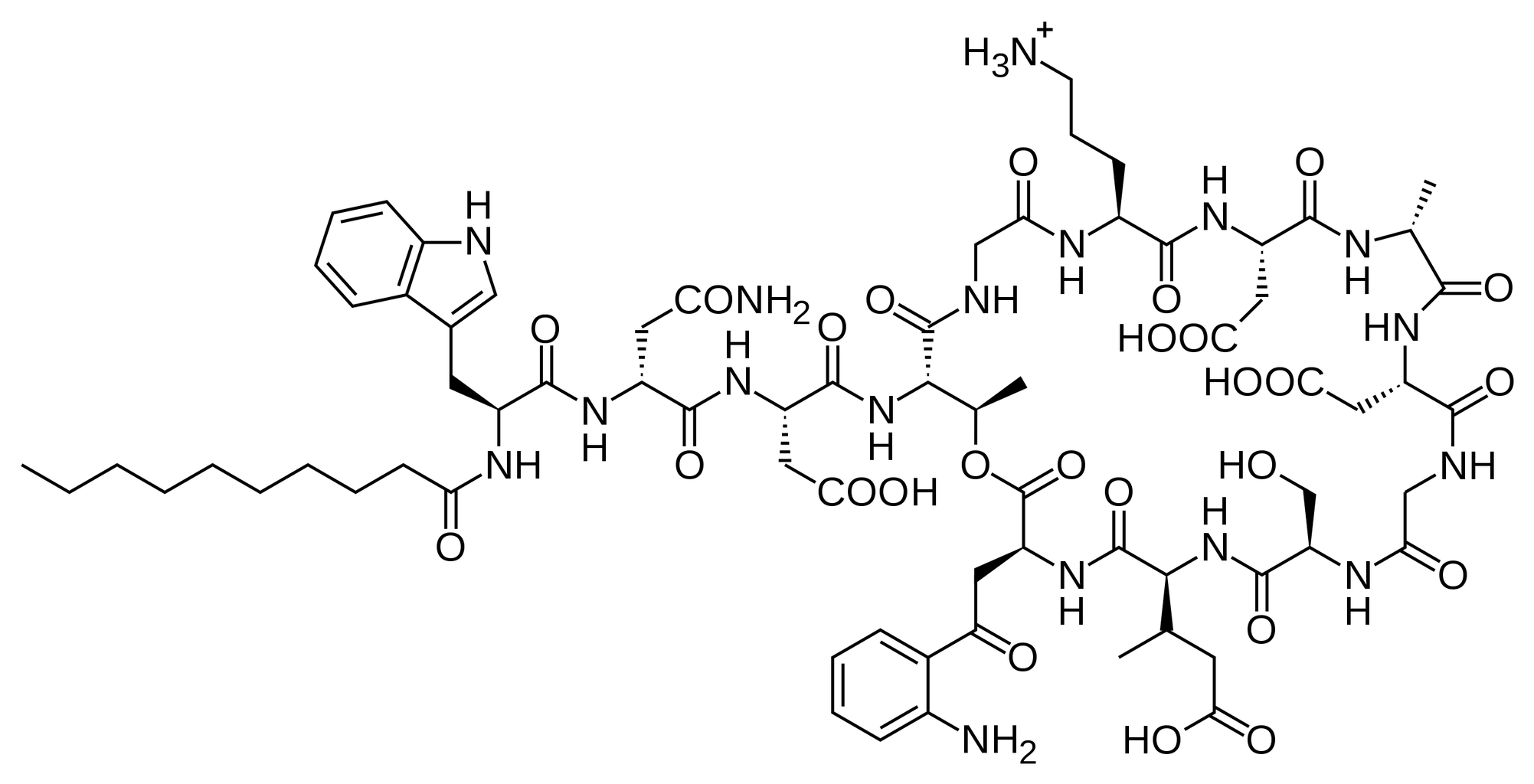 Daptomycin_Ball_et_al.svg