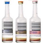 血液培養ボトル