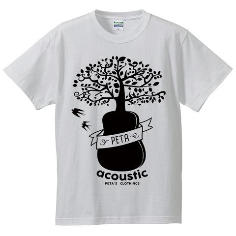 acoustic5001-01-001