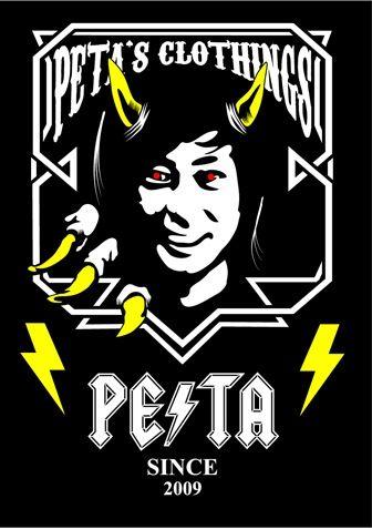 PE_TA