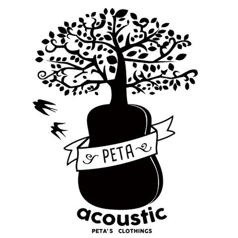 acoustic