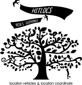 hitlocs