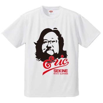 erict-shirts