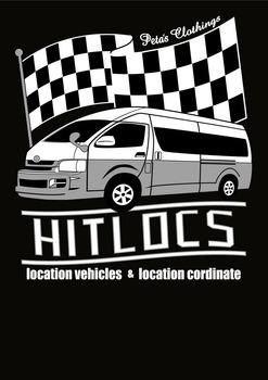 hitlocs@2