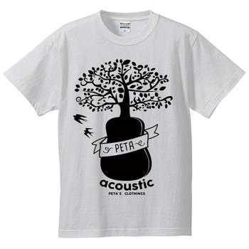 acousticT
