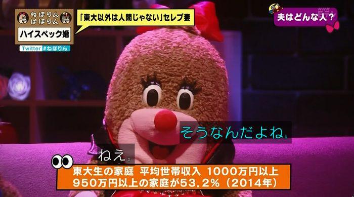 ねほりんぱほりんのキャプ49