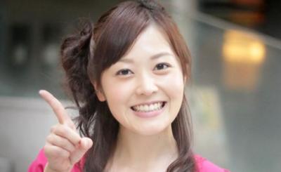 【画像】水卜麻美アナ(30)がいよいよ最終段階wwwwwww