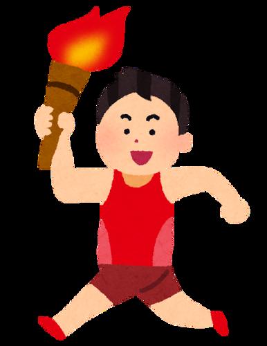 olympic_seika_runner (1)