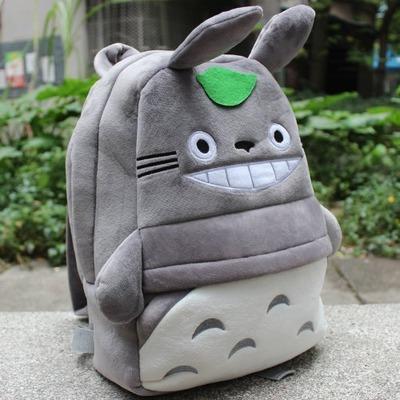 totorobackpack