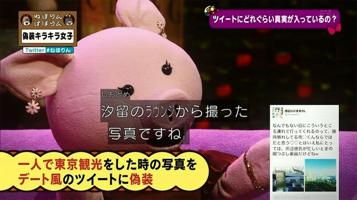 ねほりんぱほりんのキャプ52