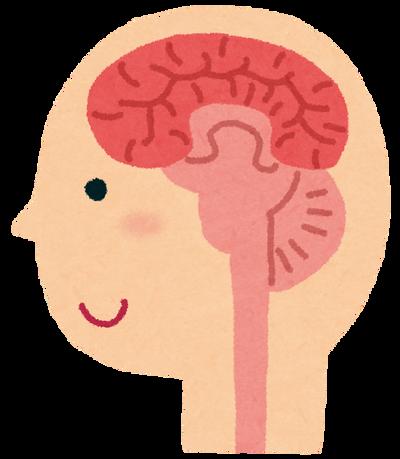 教師「えー、脳には海馬という部位があります」 ワイ……ワイの脳内に海馬が……!?