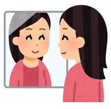 【悲報】日本、笑顔でないと出勤扱いにできなくするシステムを開発してしまう