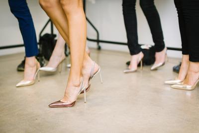 feet-1840937_960_720