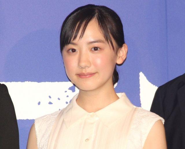 芦田愛菜、米津玄師好き公言「好きでよく聴いていて・・・」