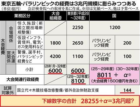 20181004-00000596-san-000-5-view