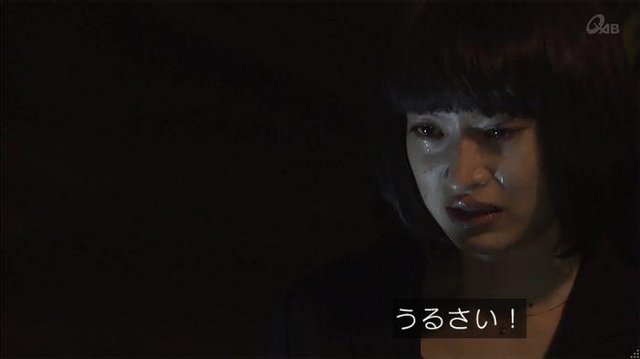 民王SP~新たなる陰謀~のキャプチャ603