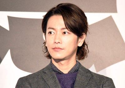 佐藤健、俳優人生に危機感「限界を感じてきているかも」「何をモチベーションにこの先続けていくのか」