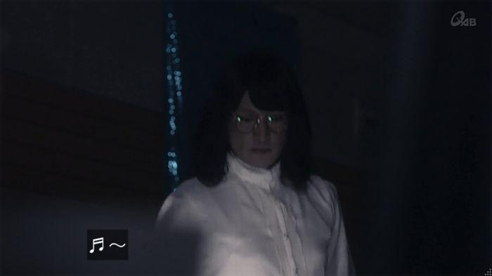家政夫のミタゾノ 2話のキャプ663