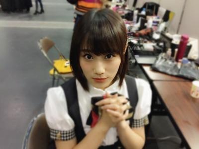 【週刊文春】 NMB48次世代センター・城恵理子さん、一般男性との熱愛ツーショット写真wwwwwwwwwwwwwwwww