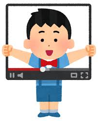 ドランク鈴木拓、約300万円かけてYouTubeデビューするも「再生900回って、ふざけるな」