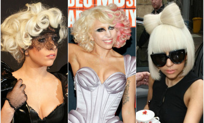 Lady-Gaga-shot2_2
