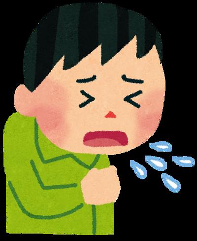 【緊急悲報】加藤厚労相、逝く