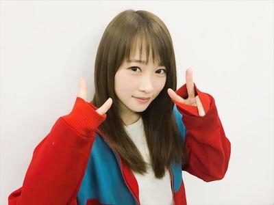 kawaei01