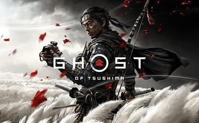 【謎】なぜ日本のゲームメーカーはツシマも原神も作れなかったのか???