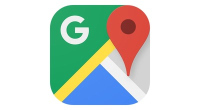 google-maps-api_photo