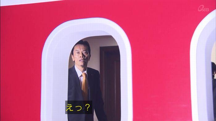 民王SP~新たなる陰謀~のキャプチャ63