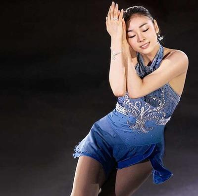 2012-12-22-kim-yona